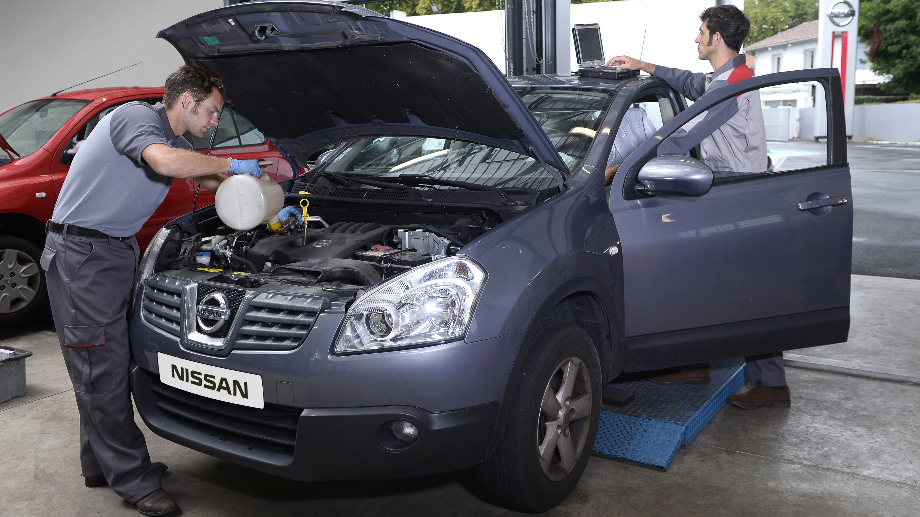 Maintenance-car-maintenance-5.jpg